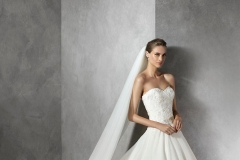 Pronovias-Tendy-Wedding-Dress
