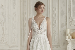 pronovias-elis-wedding-dress-elis-ofw_1