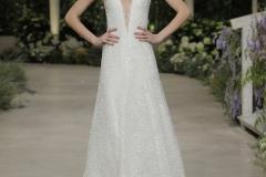 pronovias-wedding-dresses-spring-2019-027