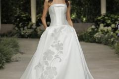 pronovias-wedding-dresses-spring-2019-034