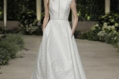pronovias-wedding-dresses-spring-2019-035