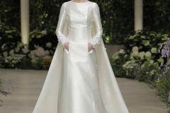 pronovias-wedding-dresses-spring-2019-037
