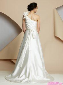 Alyne Gelinlik Modelleri 2012